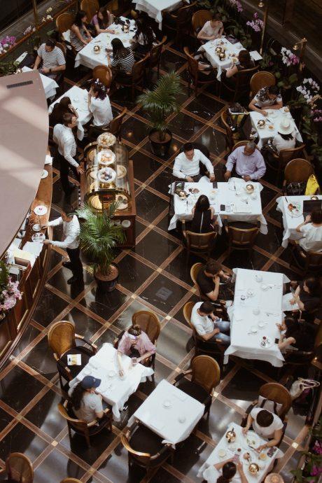 restaurant-1.jpg